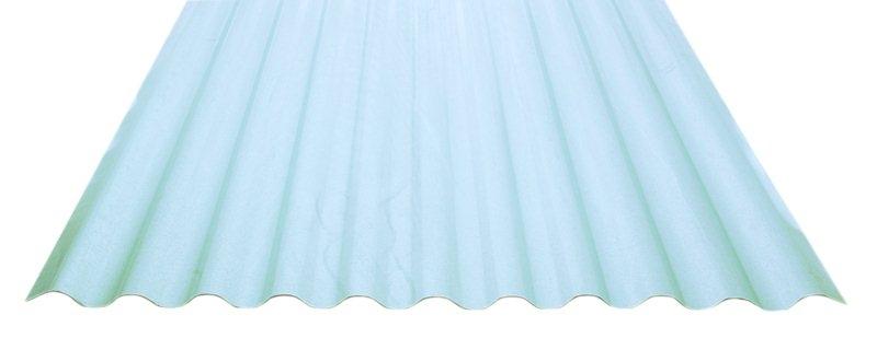 Ferredil cer attrezzature edili e idrauliche for Lamiera ondulata zincata prezzi