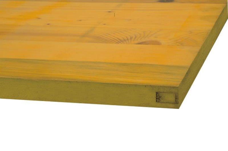 Pannelli legno per edilizia prezzi