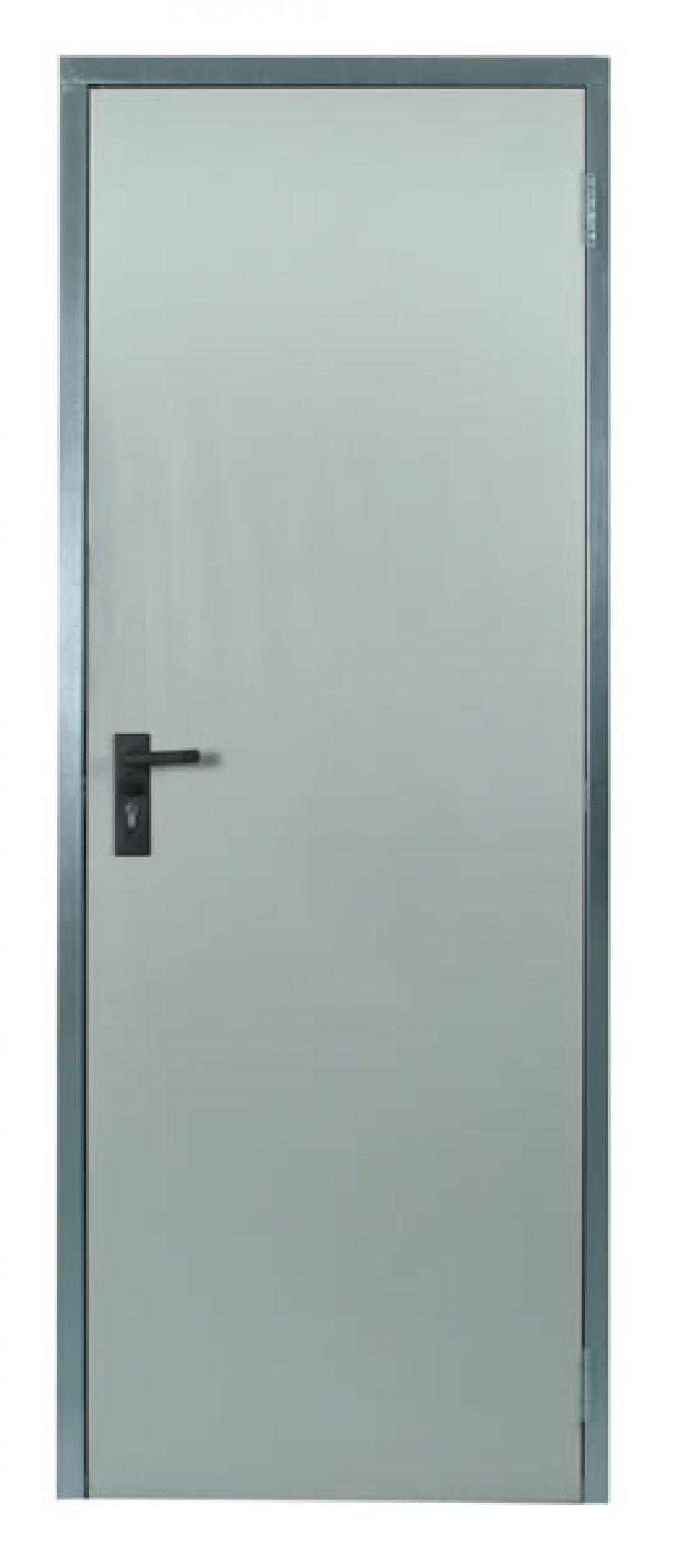 Ferredil cer attrezzature edili e idrauliche for Porte 70x200
