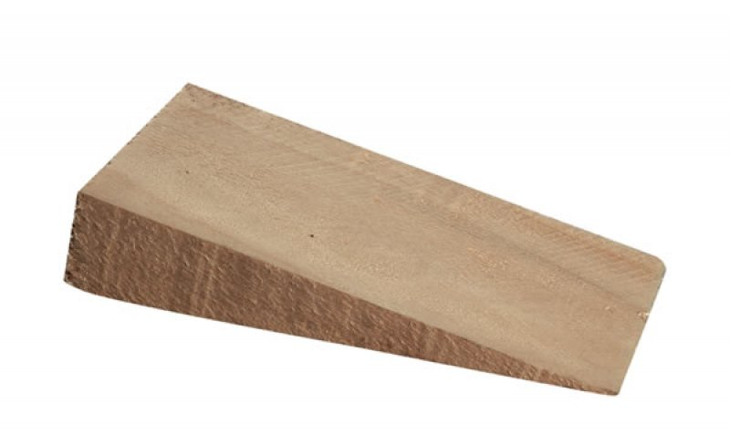 Cuneo di legno
