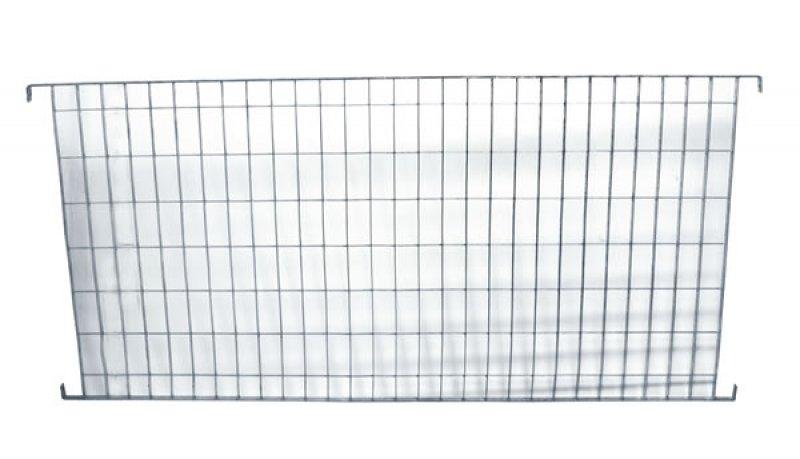 Pannelli zincati per recinzioni prezzi