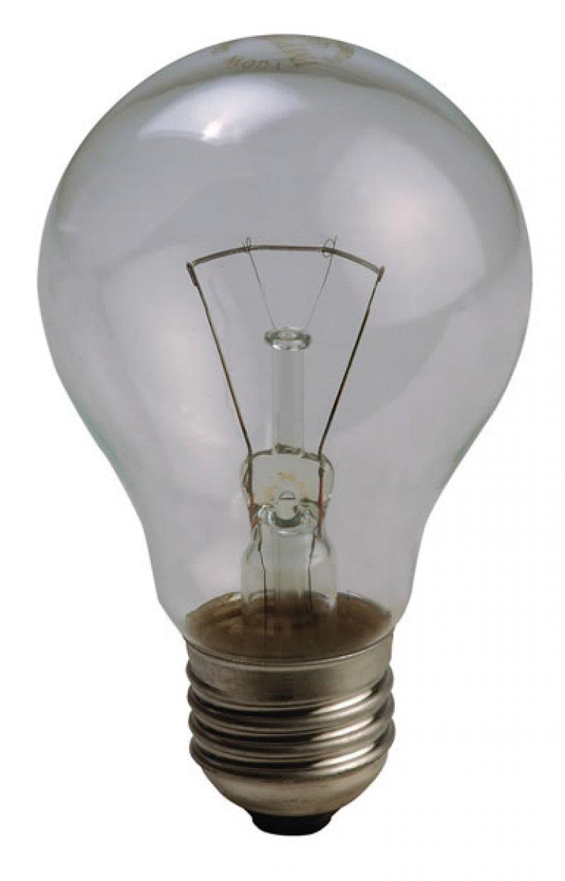 lampadina risparmio energetico : Lampadina ricambio a risparmio energetico