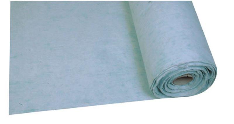 Geotessile tessuto non tessuto prezzi