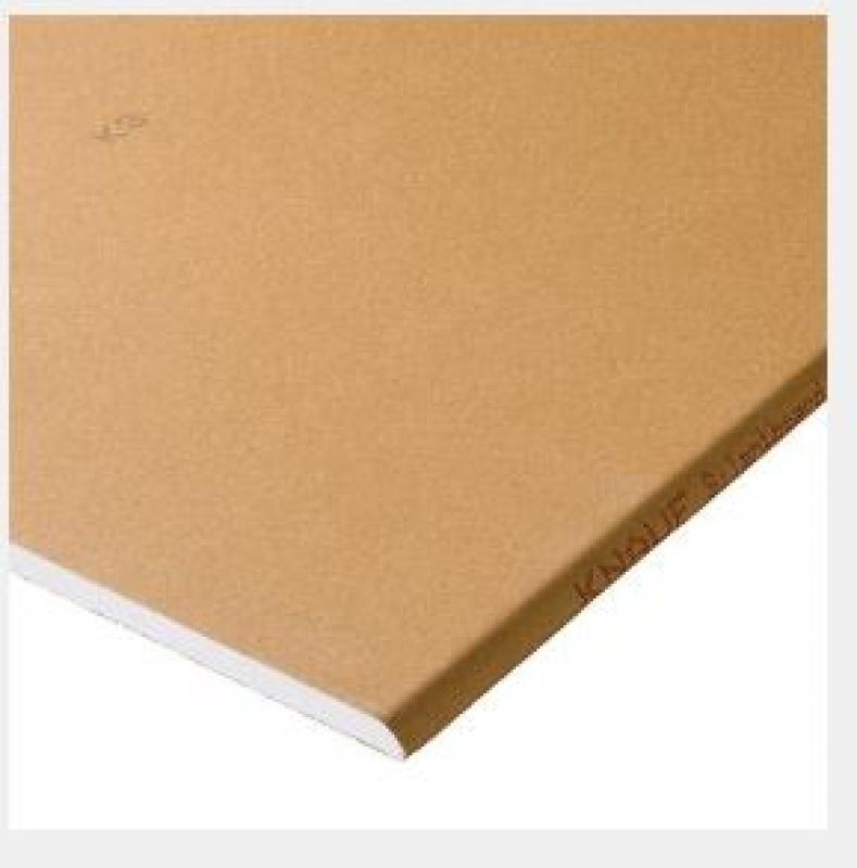Knauf Silentboard ferredil cerù attrezzature edili e idrauliche ferramenta catalogo