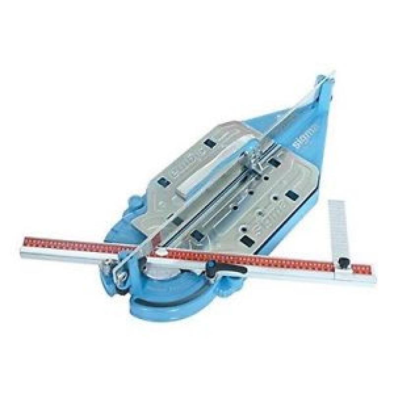 Ferredil cer attrezzature edili e idrauliche ferramenta catalogo - Sigma attrezzature per piastrellisti ...
