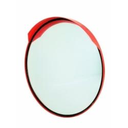 Specchio infrangibile
