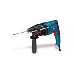 Bosch martello perforatore