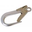 Pinza sicurezza Keron apertura 62 mm