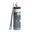 Tassello chimico vinilestere ml 400