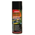 Grasso spray 400 ml