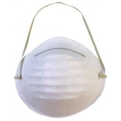 Mascherina igienica in tessuto non tessuto
