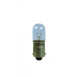 Lampadina per lampada lampeggiante