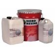 Nordoil emulsionabile