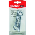 Fischer blist 2 tassel occhiolo TA M-O K