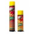 Spray antivespe vespamayer schiumogeno