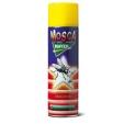 Spray moscamayer