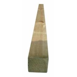 Listello legno cm 210x7x7