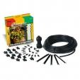 Kit impianto micro irrigazione