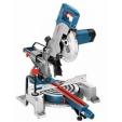Bosch Troncatrice GCM 800 SJ Professional