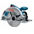 Bosch Sega circolare GKS 190 Professional