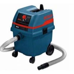 Bosch aspiratore a umido/secco