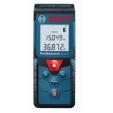 Bosch Misuratore GLM 40