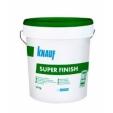 Knauf Super Finish Sheetrock