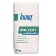 Knauf Stucco Uniflott Idro
