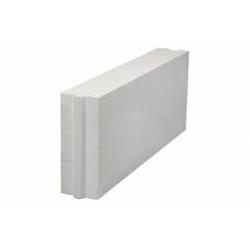 Cemento cellulare Siporex