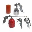 Kit per compressore
