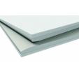 Lastra Knauf Thermal Board