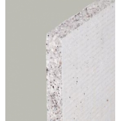 Lastra Acqua Zero - Suprema Cement Board