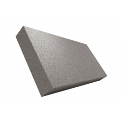 Pannelli Isolanti in EPS Greypor X31 TK8 RE