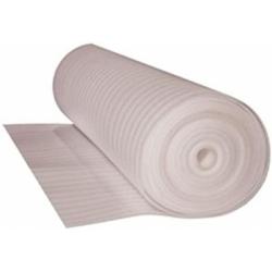 Polietilene HD per sottopavimenti parquet o laminati