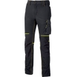 Pantalone U-Power World