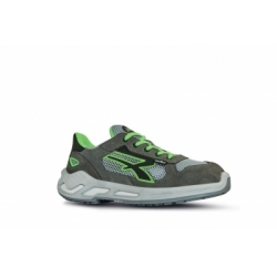 Scarpa U-Power Specter
