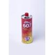 Diluente sintetico 607